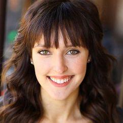 Danielle Bessler Image