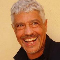 Rodolfo Bigotti Image