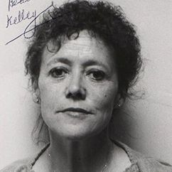 Beatrice Kelley Image