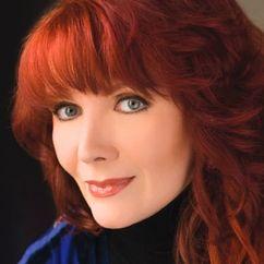 Maureen McGovern Image