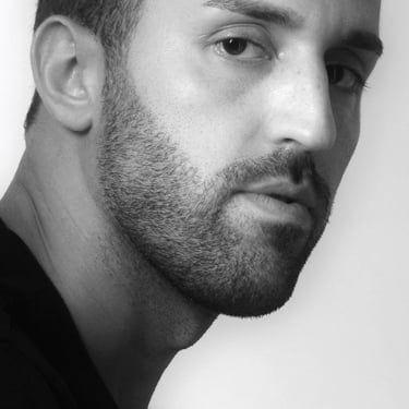 Victor Gojcaj