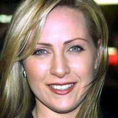 Renée Estevez Image