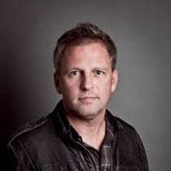 Robert Quinn Image