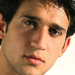 Darius Homayoun Image