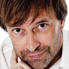 Martin Brygmann Image