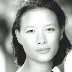 Rosie Alvarez Image