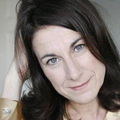 Françoise Miquelis Image
