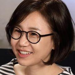 Kim Eun-sook Image