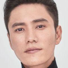 Chen Kun Image