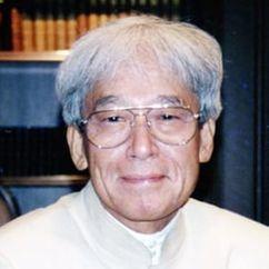 Zenzô Matsuyama Image