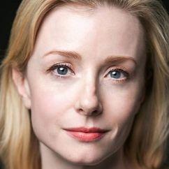 Fiona Glascott Image