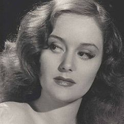 Barbara Slater Image