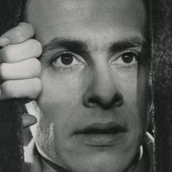 Erik Mørk Image