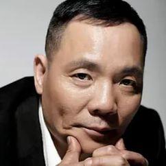 John Ching Tung Image