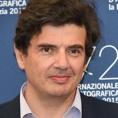 Nicolas Saada Image