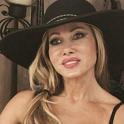 Stephanie Lynn Styles Image