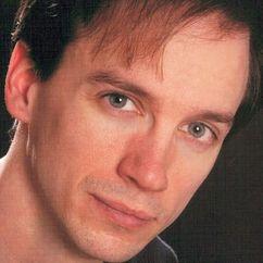 Brandon O'Dell Image