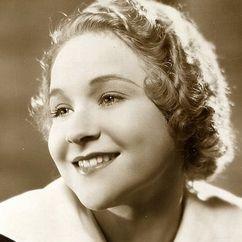 Sylvia Froos Image