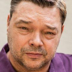 Andy Beckwith Image