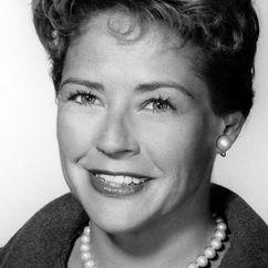 Kay Stewart Image