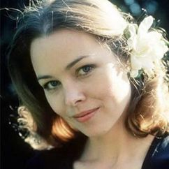 Michelle Phillips Image