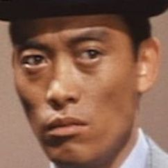 Kazuo Suzuki Image