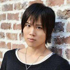 Shōhei Komatsu Image
