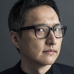 Chang Chia-lu Image