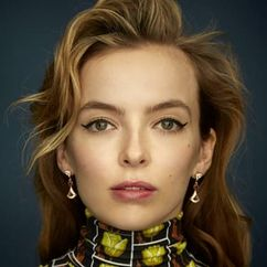 Jodie Comer Image