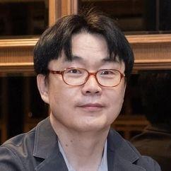 Jung Ji-woo Image