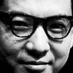 Masao Yagi Image