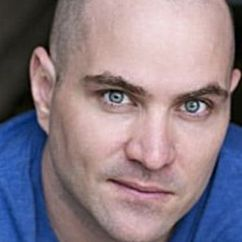 Joey Oglesby Image