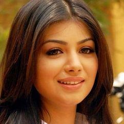Ayesha Takia Image