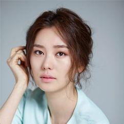 Hwang Sun-hee Image
