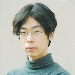 Junji Majima Image