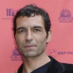 Olivier Loustau Image