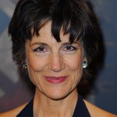 Harriet Walter Image