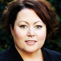 Rhonda Doyle Image