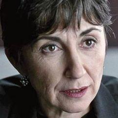 Simona Maicanescu Image