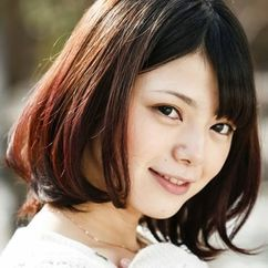 Fumiko Uchimura Image