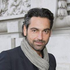 Arnaud Giovaninetti Image
