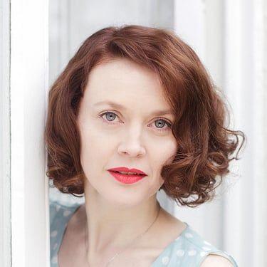 Simone Kirby Image
