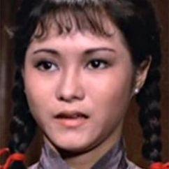 Shirley Wong Sa-Lee Image
