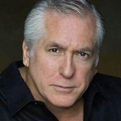 Roberto Escobar Image