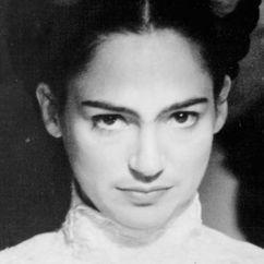 Ofelia Medina Image