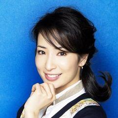 Sei Matobu Image