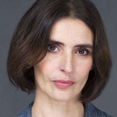 Simonetta Solder Image