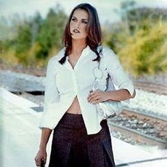 Amber Whelan Image