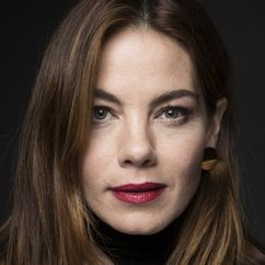 Michelle Monaghan Image