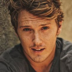 Spencer Treat Clark Image